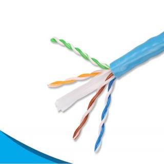 Cable UTP CAT6