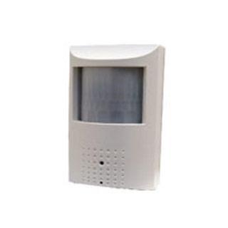 600TVL - Cámara de Seguridad Sony Discreta