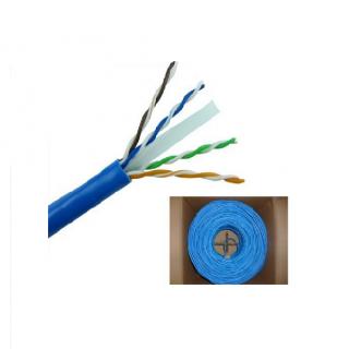 Cable UTP Cat 6CCA
