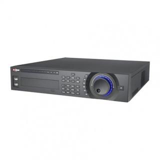 CCTV Panama, NVR 32CH, DAHUA, GSIT, HDMI, 4PoE PORTS