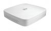 HDCVR Grabador de Video 1080p de 4 Canales, HDMI, 1 AUDIO, Tribrid