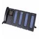 Accesorios de Telefonía, Telefonía VoIP, Grandstream, GSIT Panama