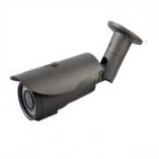 Camaras Bullet HDCVI, CCTV Panama, Cámaras de Seguridad, WaterProff, GSIT, GSIT Panama