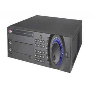 CCTV Panama, Cámaras de Seguridad, DVR EN PANAMA, HDCVR PANAMA, DAHUA, GSIT, DVR 720p