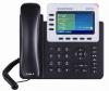 Telefonía IP, Grandstream, Teléfono Empresarial IP, Telefonia IP GSIT, GSIT Panama