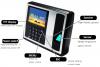 Reloj de Marcacion, Reloj Biometrico, Biometrico GSIT, IT Access, IT Access Panama